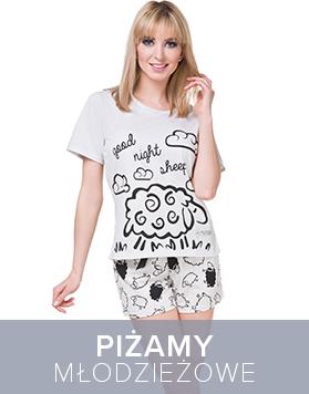 pizamy_mlodziezowe