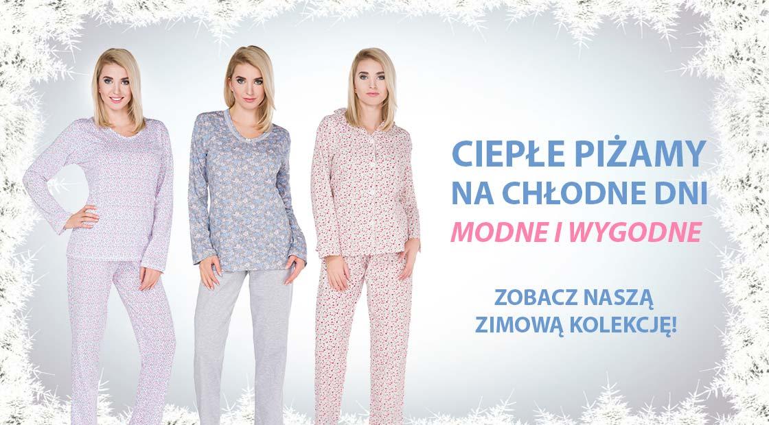 2016-29-11_cieple-pizamy