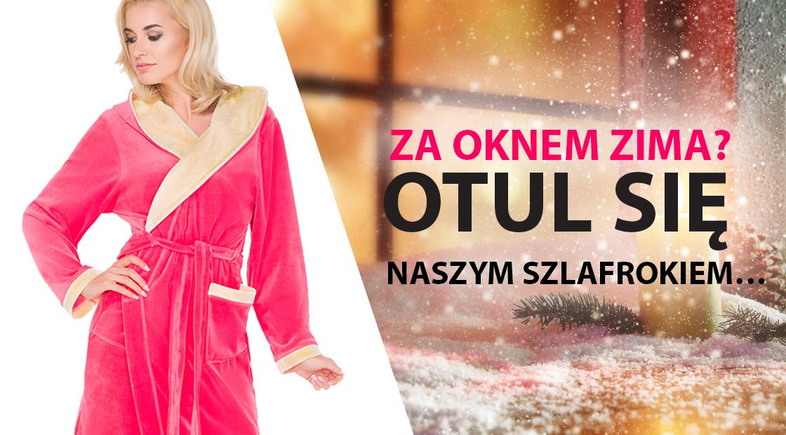2016-29-11_zaoknemzima