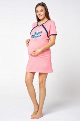 ciążowe – Kuba – Piżamy, szlafroki, koszule nocne, bielizna  oj7a1